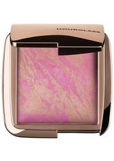HOURGLASS - Hourglass Ambient Lighting Blush 4g Radiant Magenta (Golden Fuchsia) - ROUGE