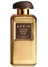 Estée Lauder AERIN - Die Düfte Tangier Vanille D'Or Eau de Parfum 100.0 ml
