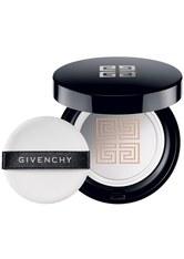 GIVENCHY - Givenchy Make-up TEINT MAKE-UP Teint Couture Cushion Nr. 005 Fresh Honey 14 g - Foundation