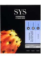 SYS - SYS Masken  Tuchmaske 1.0 st - TUCHMASKEN