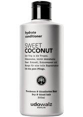 Udo Walz Haarpflege Sweet Coconut Hydrate Conditioner 300 ml