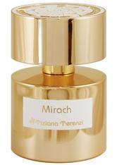 Tiziana Terenzi Luna Stars Mirach Extrait Eau de Parfum 100.0 ml