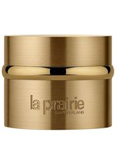 La Prairie Pure Gold Collection Pure Gold  Radiance Eye Cream Augencreme 20.0 ml