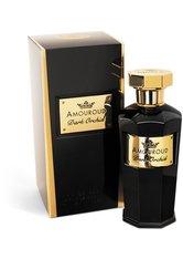Amouroud Produkte Dark Orchid - EdP 100ml Eau de Parfum 100.0 ml