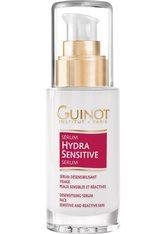 Guinot Produkte Serum Hydra Sensitive Serum 30.0 ml