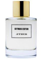 Aether Aether Collection Citrus Ester Eau de Parfum 50.0 ml