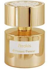 Tiziana Terenzi Gold Arrakis Eau de Parfum 100.0 ml