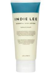 Indie Lee Produkte Essential Body Lotion Körpermilch 180.0 ml