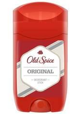 Old Spice Original  Deodorant Stick 50 ml
