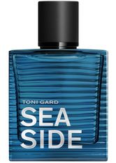 TONI GARD - Toni Gard Seaside  Eau de Toilette (EdT) 40.0 ml - PARFUM