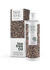 Australian Bodycare Gesichtsreinigung Face Tonic Gesichtswasser 150.0 ml