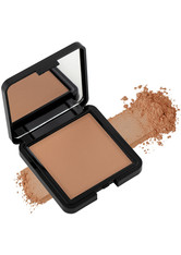DOUGLAS COLLECTION - Douglas Collection Puder Nr. 20 - Warm Sand Bronzer 12.0 g - CONTOURING & BRONZING