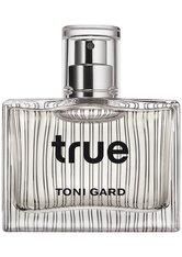 Toni Gard True True for women Eau de Parfum 40.0 ml