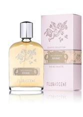 Florascent Produkte Aqua Floralis - Rose 30ml Eau de Toilette 30.0 ml