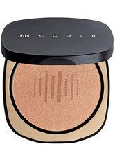 Code8 Bronzer Bronze Summer Glow Powder Bronzer 5.0 g