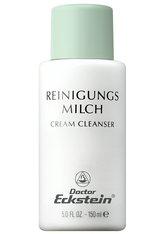DOCTOR ECKSTEIN - Reinigungsmilch, 150ml - CLEANSING