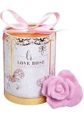 LOVE ROSE COSMETICS - Love Rose Cosmetics Produkte Love Rose Cosmetics Produkte Special Edition Beauty Rose Reinigungsmaske 66.0 g - Cleansing