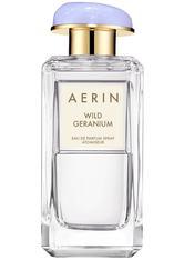 Estée Lauder AERIN - Die Düfte Wild Geranium Eau de Parfum 100.0 ml