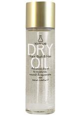 YOUTH LAB. Körperpflege Dry Oil Körperöl 100.0 ml