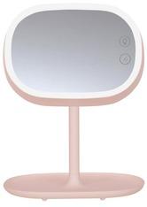 AILORIA Beauté Lamp With LED Make-up Mirror Rose Kosmetikspiegel 1 Stk