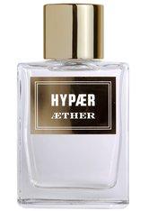 Aether Supraem Collection Hypaer Eau de Parfum 75.0 ml
