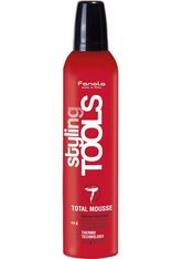 Fanola Styling Styling Tools Styling Tools Hair Mousse 400 ml