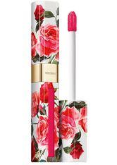Dolce&Gabbana Dolcissimo Liquid Lipcolour 5ml (Various Shades) - Raspberry 19