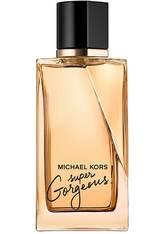 Michael Kors Damendüfte Super Gorgeous! Eau de Parfum 100.0 ml