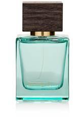 RITUALS - Rituals Nuit d'Azar, Eau de Parfum, 15 ml - PARFUM