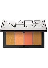 NARS Blush Full Dimension Cheek Palette II Make-up Set 1.0 pieces