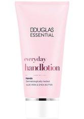 Douglas Collection Pflege Everyday Handlotion Handlotion 30.0 ml
