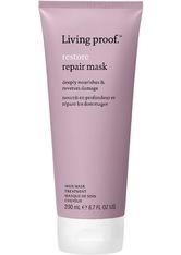 Living Proof Produkte Repair Mask Haarshampoo 200.0 ml