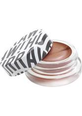 HURRAW! - Hurraw Produkte Hurraw Produkte Highlighter Balm Aura Bronze Gesichtspflegeset 5.8 g - Highlighter
