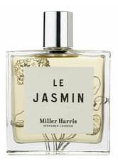 MILLER HARRIS - Miller Harris Produkte 100 ml Eau de Parfum (EdP) 100.0 ml - PARFUM