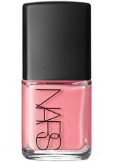 NARS - NARS Cosmetics Nagellackkollektion -  Trouvillie - NAGELLACK