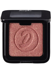 Douglas Collection Lidschatten Eyeshadow Glitter Lidschatten 1.3 g