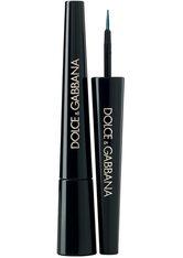 Dolce&Gabbana Glam Liner 14g (Various Shades) - 4 Wild Green