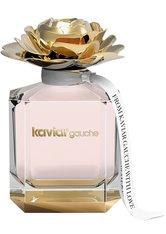 KAVIAR GAUCHE - KAVIAR GAUCHE Wih Love Eau de Parfum  40 ml - PARFUM