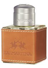 La Martina Produkte La Martina Hombre - EdT Parfum 50.0 ml