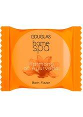 Douglas Collection Harmony of Ayurveda Fizzing Bath Cube Badezusatz 24.0 g