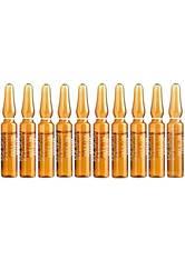 MZ Skin - Hydra-Boost Ampoules - Feuchtigkeitsserum