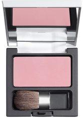 diego dalla palma Powder Blush 5g (verschiedene Farbtöne) - Matt Pink Tint