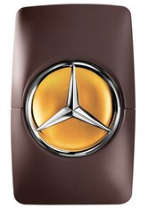 MERCEDES-BENZ - MERCEDES-BENZ PARFUMS Man MERCEDES-BENZ PARFUMS Man Private Eau de Parfum 100.0 ml - Parfum