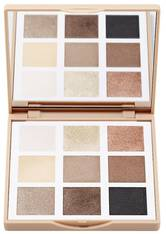 3INA Augen Eyeshadow Palette Lidschatten 9.0 g