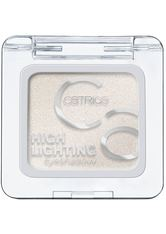Catrice Augen Lidschatten Highlighting Eyeshadow Nr. 010 Highlight To Hell 2 g