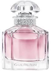 Guerlain Mon Guerlain Sparkling Bouquet Eau de Parfum 50.0 ml