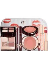 Charlotte Tilbury Gesichts-Make-up Make-up Set 1.0 pieces