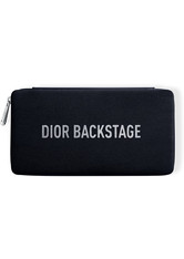 DIOR Dior Backstage Dior Backstage Pouch Brush Pinsel 1.0 pieces