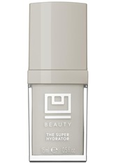 U BEAUTY Gesichtspflege The Super Hydrator Gesichtspflege 50.0 ml