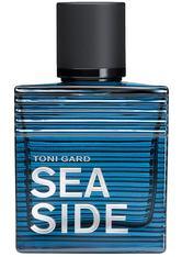 Toni Gard Seaside Man Eau de Toilette  30 ml